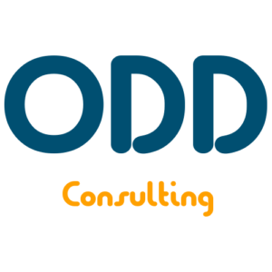 ODD Consulting